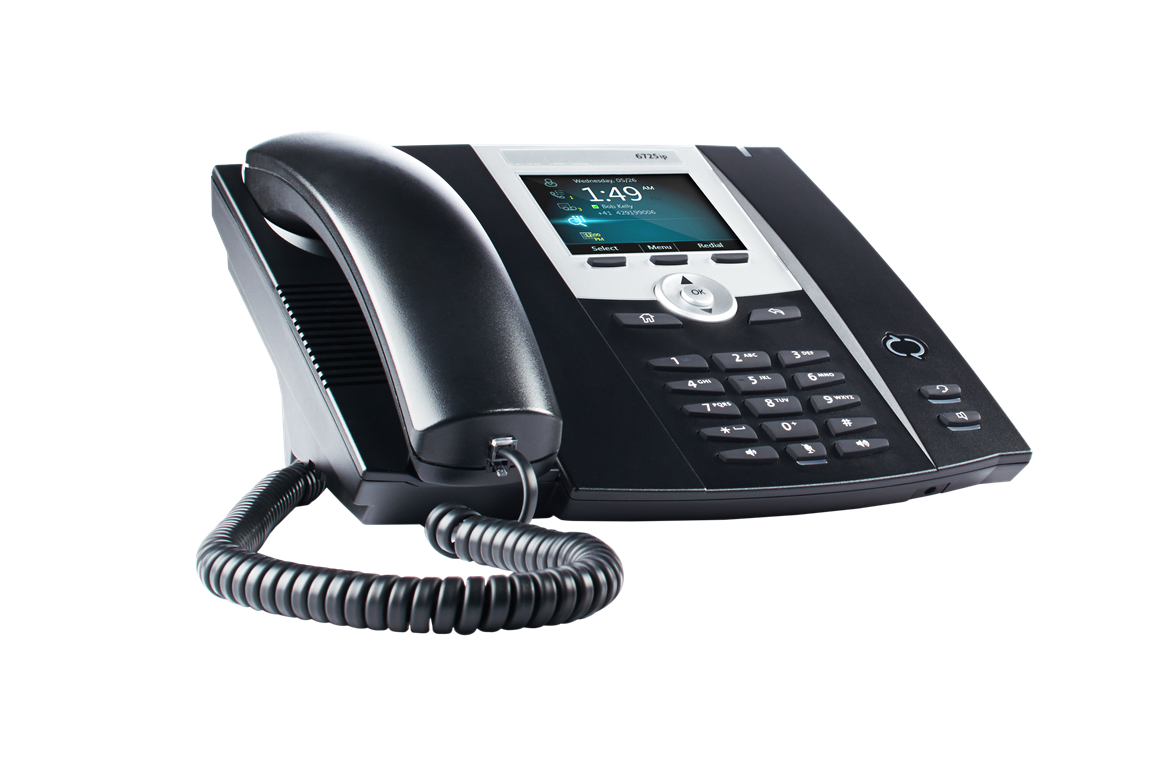 Mitel 5300 Series