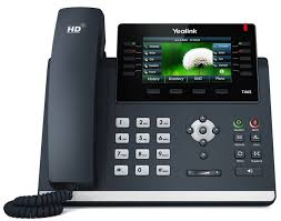 Mitel 8500 Series